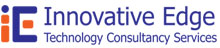 Innovative Edge Technology Consultancy Services